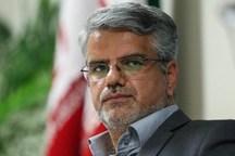 انتقاد شدید محمود صادقی از وزیر کار