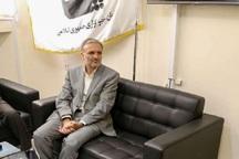 مسئول استانی: گردش ارزی در بانک های خراسان شمالی وجود ندارد