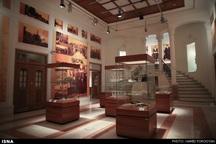 از موزههای آذربایجانشرقی چه میدانید؟