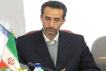 دادستان خرم آباد:تظاهر به روزهخواری جرم است