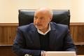 استاندار اصفهان: انتقال تجربیات به جوانان به خوبی انجام شود