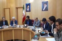 وضعیت درمانی استان اردبیل مطلوب نیست
