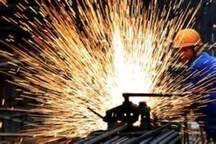 تدبیر دولت چراغ امید صنعت را فروزان کرد