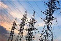 مصرف برق خانگی در هرمزگان افزایش یافت