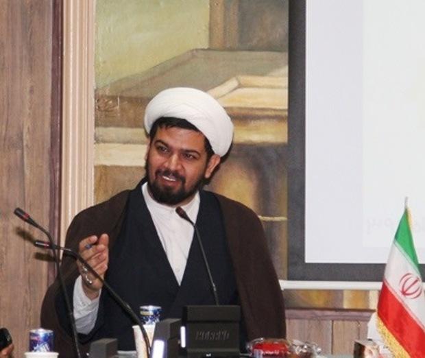 طرح آسمانی ها در 850 کانون مسجدهای هرمزگان اجرا می شود