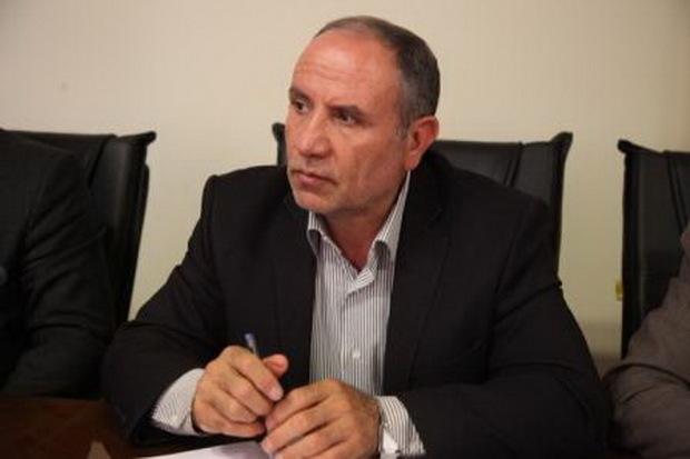 مهندسان برای اجرای آبخیزداری درآذربایجان غربی همکاری می کنند