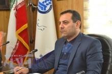 فروش ۲۵ میلیون مترمکعب آب در روستاهای استان لرستان