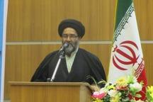 آمریکا بداند سپاه در قلب ملت ایران و ملل آزاده حضور دارد