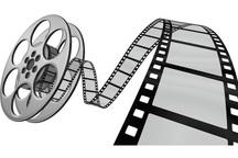 فیلمساز کهگیلویه و بویراحمد در جشنواره فیلم 100درخشید