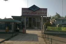 رضوانشهر و طرحهای افتتاح شده هفته دولت