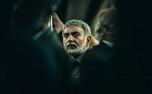 گریم متفاوت پرویز پرستویی در فیلمی جدید/ عکس