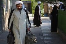 991 مُبلغ در ماه محرم به مناطق سمنان اعزام شدند