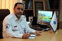 کسب درآمد با صدور گواهی فوت توسط افراد سودجو در اصفهان!