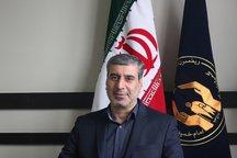 27 زندانی جرائم غیر عمد توسط خیرین تهران آزاد شدند