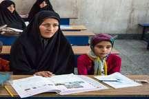 طرح خواندن با خانواده برای سوادآموزان خراسان شمالی اجرا می شود