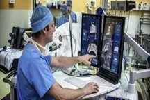 راه اندازی 1350 تخت بیمارستانی جدید در البرز از برکات طرح تحول سلامت