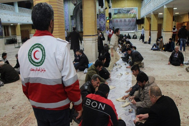 موارد کمک شورای سیاستگذاری ائمه جمعه به سیل زدگان مشخص شد