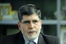 احمدینژاد از رئیسی حمایت نکرد