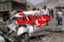 درخواست بهزیستی یزد از رسانهها برای عدم انتشار اخبار و تصاویر دلخراش