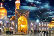 کانون های خادمان امام رضا (ع) در قزوین راه اندازی شد