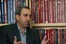 حضور در پای صندوق های رای ادامه راه شهیدان است
