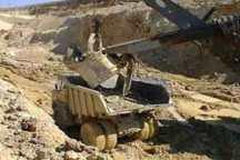 جرایم دیرکرد حقوق دولتی معادن استان هرمزگان بخشیده می شود