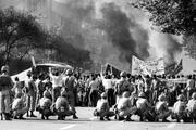 17 شهریور یادآور ایثار پیشگامان پیروزی انقلاب اسلامی است