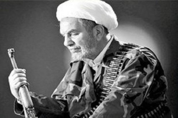 نمایشگاه عکس حجت الاسلام حسنی در ارومیه برپا می شود