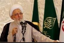 دولت آمریکا از هر فرصتی برای ضربه زدن به ایران اسلامی استفاده میکند