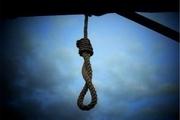 رهایی زندانی محکوم به قصاص از چوبه دار در شاهرود