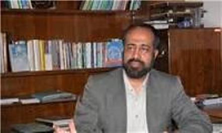 فعالیت چهار هزار موسسه قرآنی در کشور