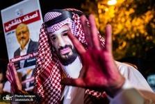 محمد بن سلمان در میانه یک مهلکه بزرگ/ ولیعهد عربستان سعودی نه راهی به پیش دارد نه راهی به پس