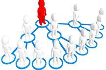 فعالیت شرکت های بازاریابی شبکه ای مجوزدار دربوشهر قانونی است