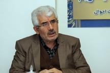 آمار ولادت در آذربایجان شرقی 9 درصد کاهش یافت