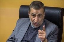 وزیر دادگستری: دولت تقاضایی در مورد خواسته کروبی از قوه قضاییه را مطرح نکرده است