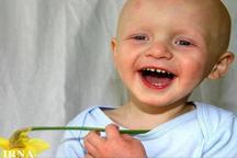 سالانه 6 هزار و 500 بیماری سرطان در فارس ثبت می شود