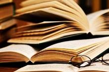 2 کتاب با موضوع کارآفرینی و دانشگاهی در شیروان تالیف شد