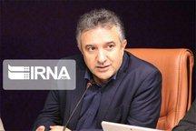 تولید در کردستان نیازمند حمایت دستگاه قضایی است