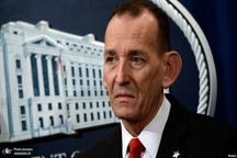 مدیر سرویس مخفی آمریکا هم اخراج شد