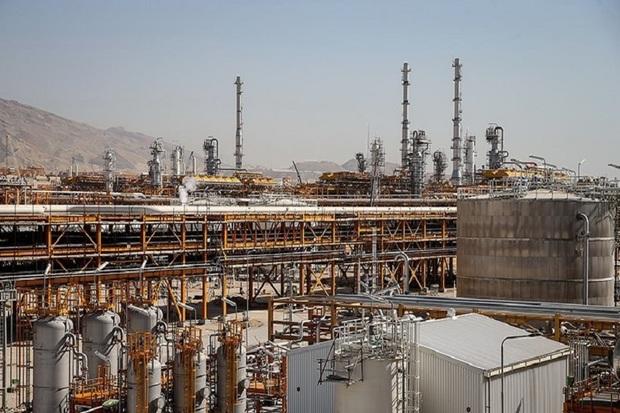 2368کیلومتر از خطوط لوله شرکت نفت گچساران شست و شو شد