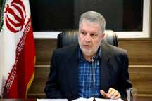 معاون استاندار آذربایجان غربی: اهتمام دولت به ارائه خدمات الکترونیکی ادارات در جهت تسهیل کار مردم است