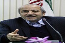برگزاری انتخابات الکترونیکی درهشت شهرستان مازندران