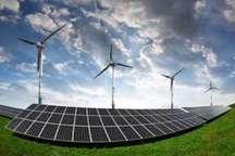 افزایش استقبال سرمایه گذاران از ظرفیت های انرژی خورشیدی در یزد