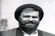 توصیه همیشگی حاج احمد آقا به همسرش چه بود؟