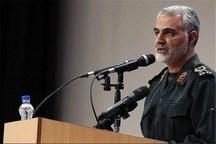 داعش بلای بزرگ جهان اسلام است/ وزارت دفاع ایران سه شیفته برای عراق سلاح تولید کرد