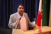 زادگاه امام راحل برای ثبت حماسه مشارکت مردمی آماده است
