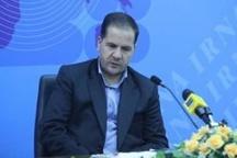15 هزار میلیارد ریال نیاز پروژه های ناتمام آبفای خراسان رضوی