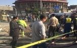 درگذشت دو کودک 4 و 5 ساله به دلیل ریزش چاه