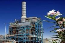 پروژه مکانیسم توسعه پاک پتروشیمی شیراز به بهره برداری رسید