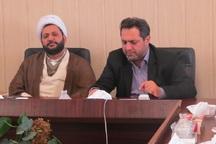 تاسیس دفتر نمایندگی محیط زیست در حسن آباد ری ضروری است